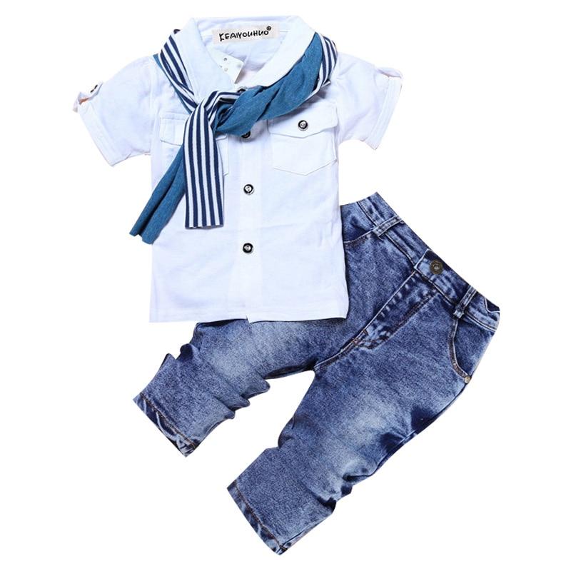 boys clothes-7