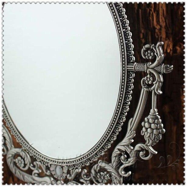 em relevo metal espelho quadro 331a