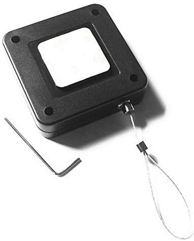 10 Pcs Universal Vr Flexible Traktion Seil Kabel Management System Für Vive Virtuelle Realität Headset 4 M Unterscheidungskraft FüR Seine Traditionellen Eigenschaften