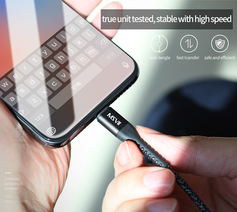 Usb Type C Cable (2)