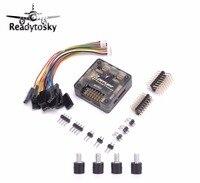 SP Pro Racing F3 Flight Controller Cleanflight Perfect For QAV250 H250 Mini 250 280 210 180