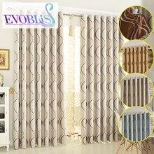 curtains for living room European jacquard curtain cloth cortinas para sala de luxo blackout curtains rideaux pour le salon