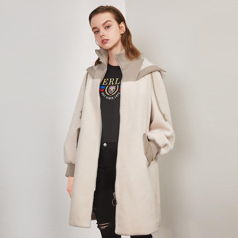 5d848bcd3501f9 R-el-manteau-de-fourrure-femmes-hiver-pais-chaud-cisaillement-fourrure-veste -mode-moderne-longue-conception.jpg