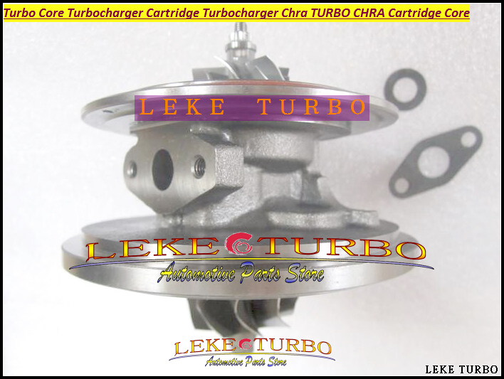 Turbo Cartridge CHRA 752610-5015S 752610-0025 3C1Q6K682FA 752610 For Ford Transit VI For Land Rover Defender DuraTorq 2.4L TDCi джинсы bikkembergs c q 61b fj s b093 033b
