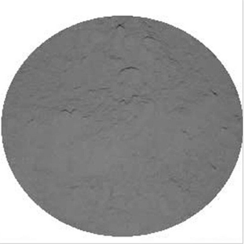 Nano-powder powder lubrication additive anti-wear anti-friction material ultra-fine nano-powder powderNano-powder powder lubrication additive anti-wear anti-friction material ultra-fine nano-powder powder
