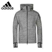Shipping On Free And Buy Men Get Adidas Hoodie XukTOPZi