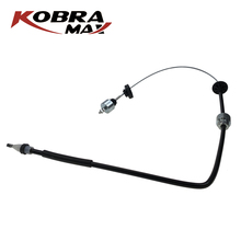 KOBRAMAX Kupplung Ersatzteile & Kupplung Kabel 6001548445 Automotive Special Zubehör
