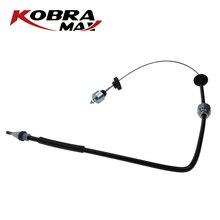 KOBRAMAX accessoires spéciaux automobile
