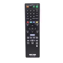 New Original RMT-B105A Blu-Ray DVD Player Remote Control Fit For Sony BDPBX2 BDPBX2BM LC46LE835U LT32E710 Free Shipping