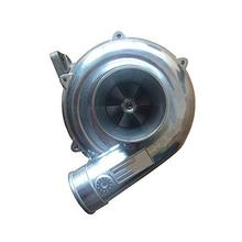 114400-3770 Turbocharger for HITACHI Engine 6BG1 Excavator EX200-6 digger parts excavator digger engine fire up switch for for parts excavator 7n 4160 carterpillar 3 lines