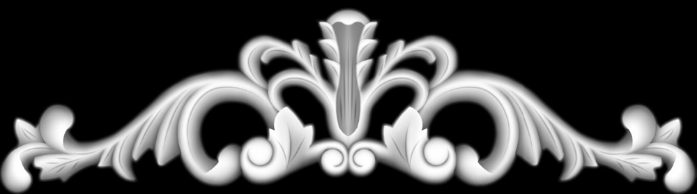 Free Crv3d Files