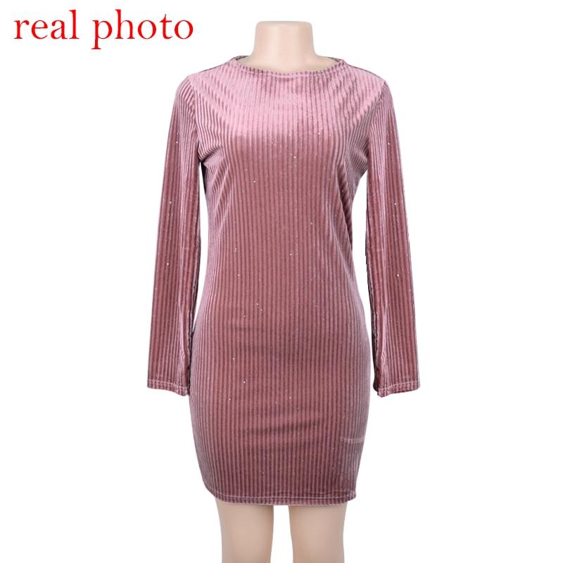 Briller Dress