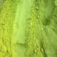 100 г/lot матча порошок зеленого чая чистых органических сертифицированных природных Премиум свободно полезные кухня товары для кухни