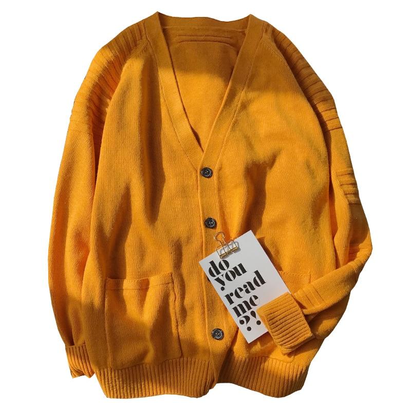 FRMARO sporting suits mens fashion tracksuit men trainingspak survetement Men s Sportwear Suit Hoodies Tracksuit Set