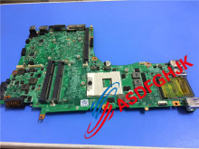 Original stock for MSI GT70 LAPTOP MOTHERBOARD MS-1762 MS-17621 100% Test OK