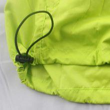 Windproof Jacket for Men