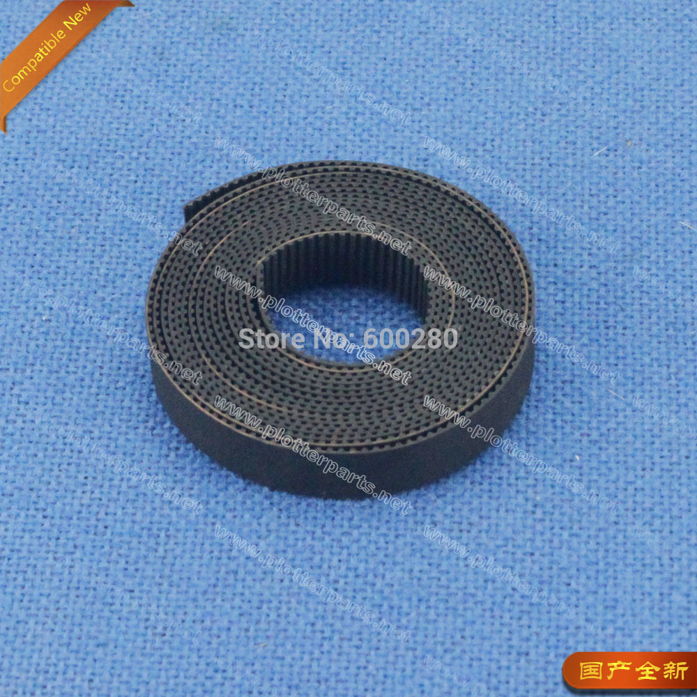 C2847-00029 Carriage belt for HP DesignJet 200 220 600 650C compatible new