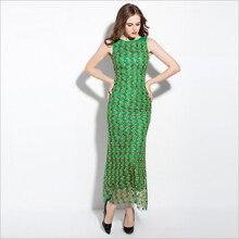 Stonewoods Dashiki Dress Robe Ete 2016 Summer Hi-Q Embroidery Bodycon Dress Ukraine Womens Sexy Dresses Party Night Club Dress