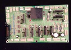 J390866-00 / J390866 / J391255-00 / J391255 Noritsu QSS3201/3202 minilab PCB replaceJ390866-00 / J390866 / J391255-00 / J391255 Noritsu QSS3201/3202 minilab PCB replace