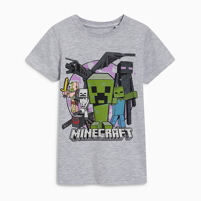 Visit New Sale TOPWEAR - T-shirts Mother Perfect Clearance Collections 1rBWPnX