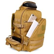 Men Laptop bags Mochila Backpack Waterproof Military Women Brand Military Antitheft External USB Charge Computer rucksacks
