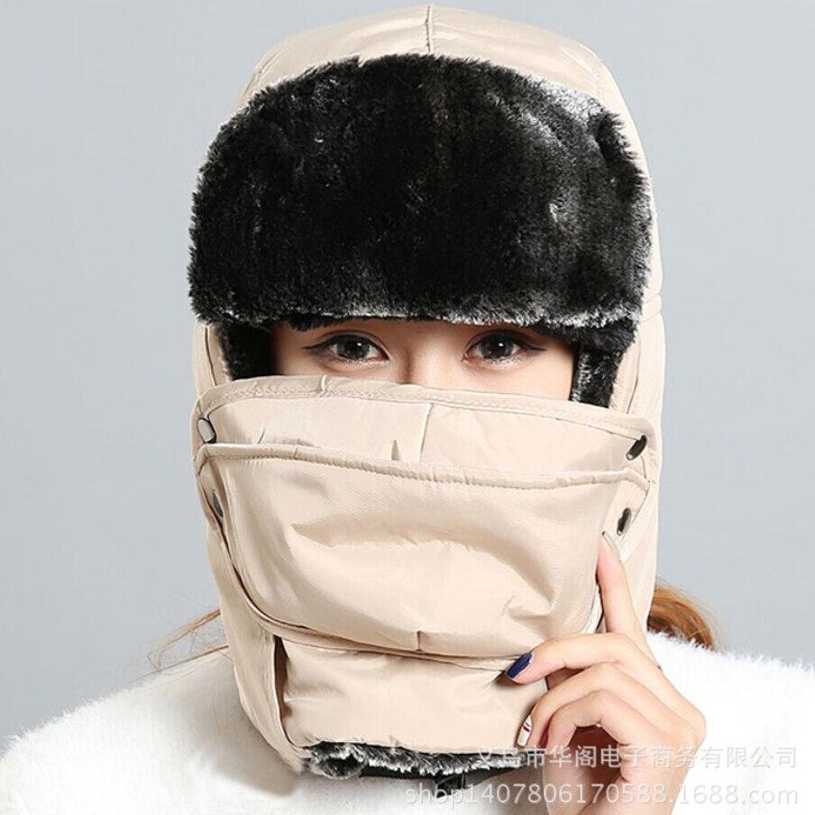 popular mens winter hats ear flaps buy cheap mens winter