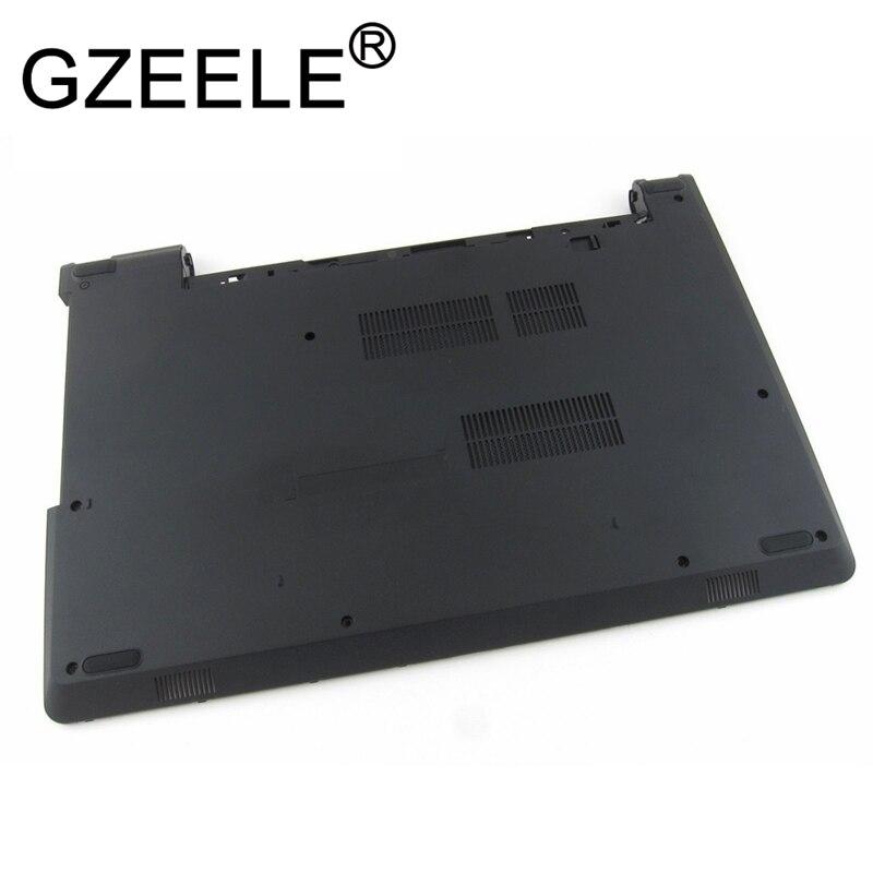 GZEELE new for Dell Vostro 3565 3562 3568 3567 FOR Inspiron 15 3565 3567 series Bottom Base Case Cover 00MRCR X3VRG 0X3VRG GZEELE new for Dell Vostro 3565 3562 3568 3567 FOR Inspiron 15 3565 3567 series Bottom Base Case Cover 00MRCR X3VRG 0X3VRG