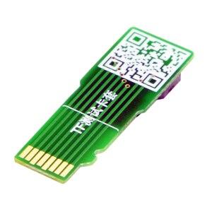 Image 3 - CY Micro SD TF карта памяти набор мужчин и женщин Расширение адаптер расширитель тестовые инструменты PCBA