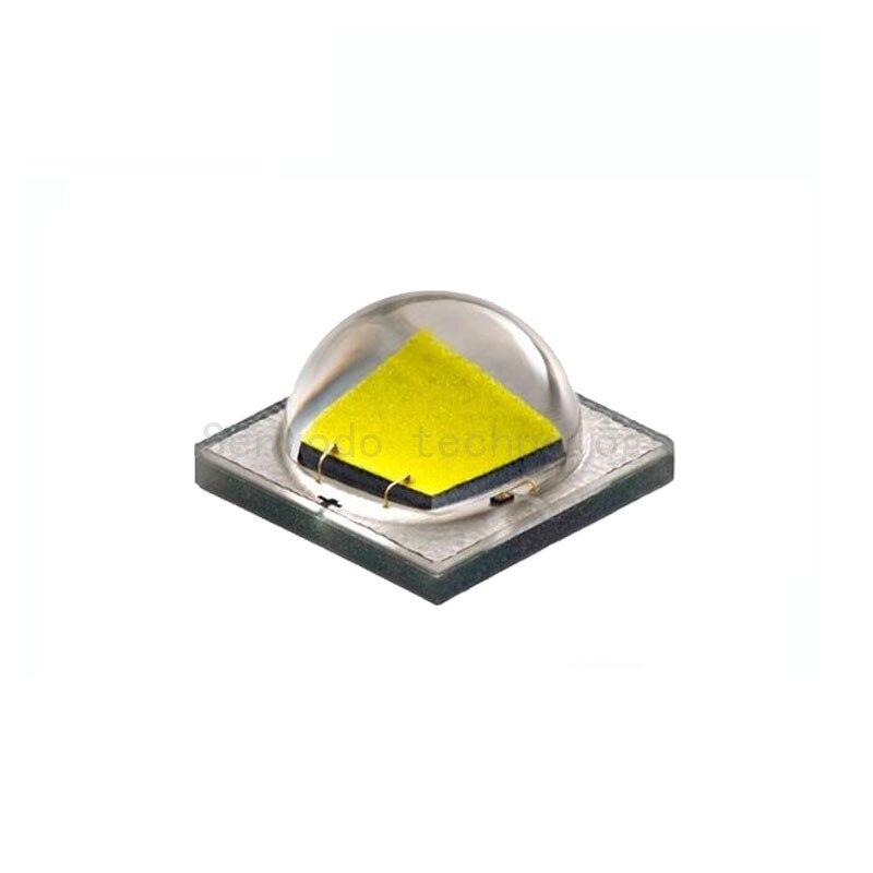 10X Original CREE XML2 U2/U3 high power LED lamp bead for LED lighting free shipping