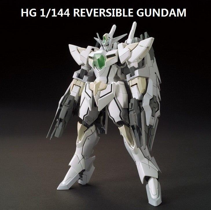 Japaness Gundam modelo HG 1/144 avalancha EXIA' 00 GUNDAM listo PLEAYER una desencadenado traje móvil juguetes de los niños 1 ud. De 35-65CM, juguete para niños famoso, Kawaii Stitch, muñeca de felpa, juguetes de Anime Lilo y Stitch, lindos juguetes Stich para niños, regalo de cumpleaños