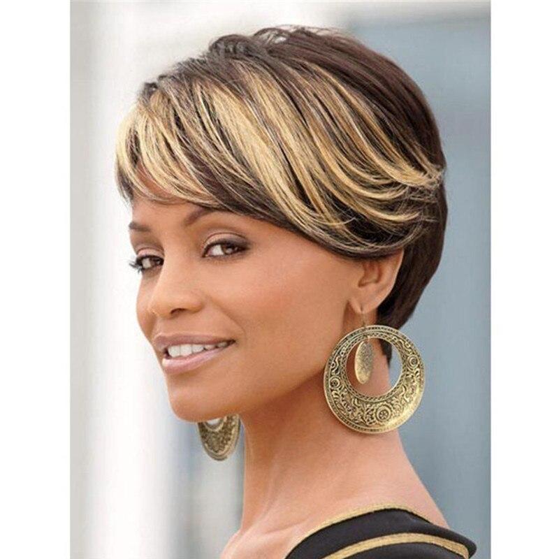 Blonde highlights on natural black hair best black hair 2017 50 best hairstyles featuring dark brown hair with highlights blonde highlights pmusecretfo Choice Image