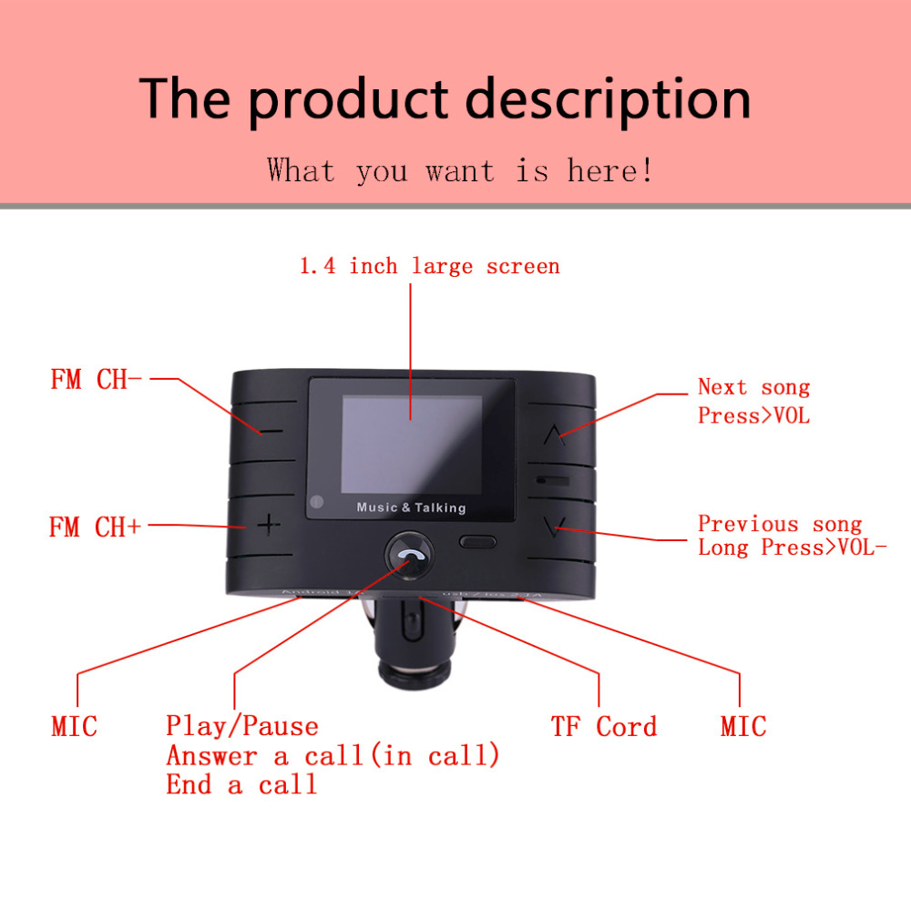 Ziemlich Stereo Kabel Farbcode Ideen - Schaltplan Serie Circuit ...