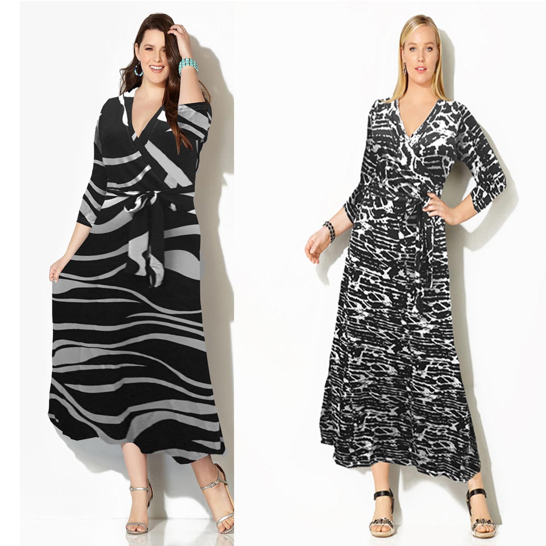 Iconic Spaghetti Strap Asymmetric Hem Dot Sleeveless Bodycon Dresses distributors