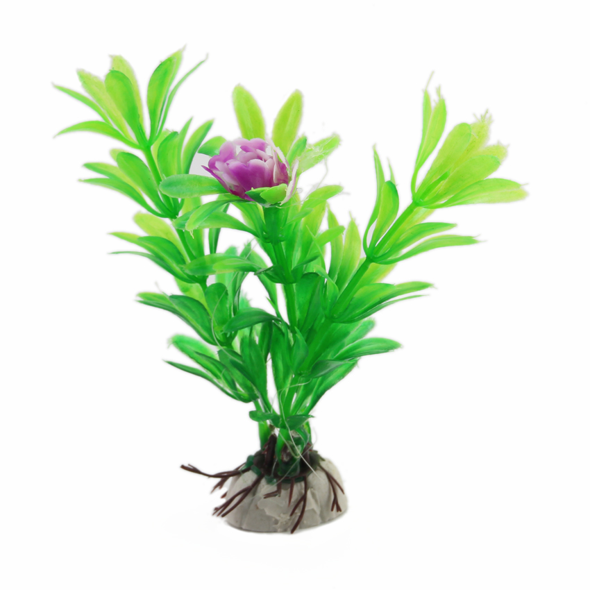 Aquariophilie, bassins, mares 500g coloré Pierre Fish Tank Aquarium Mariage Décoration Marbre gravier ru5-13 Aquariums