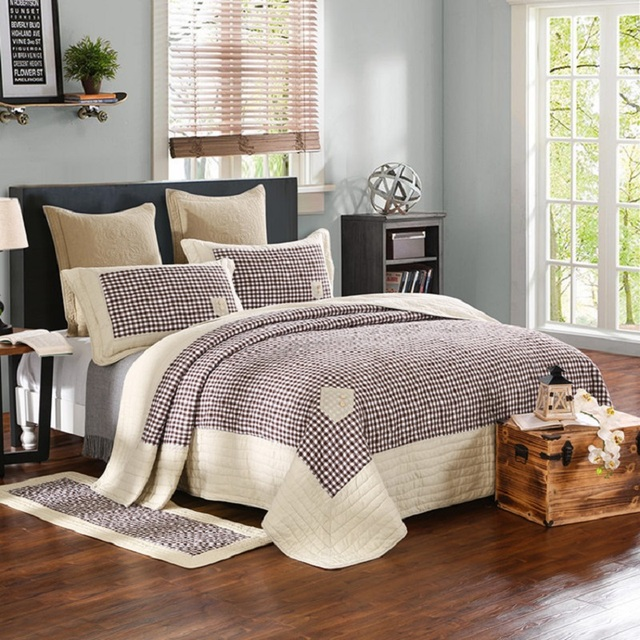 by bed store large the lofthome sham patchwork company ps quilts warren quilt