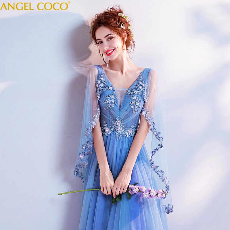 b4ae3d81a3036 ... Pregnancy Maternity Dress 2018 Pregnancy Clothes Women Lady Elegant  Vestidos Lace Party Vetements De Maternite Umstandsmode ...