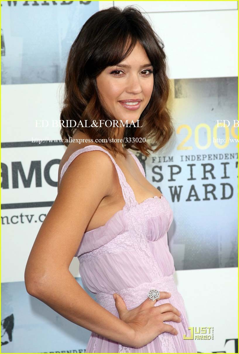 jessica-alba-2009-film-independents-spirit-awards-18