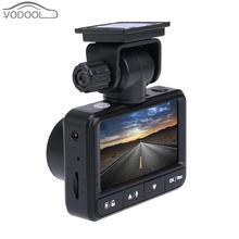 On sale 2.45″ LCD 1080P FHD 12MP Car DVR Camera Motion Detection Automobiles Digital Video Recorder Dash Cam Dashcam Camcorder