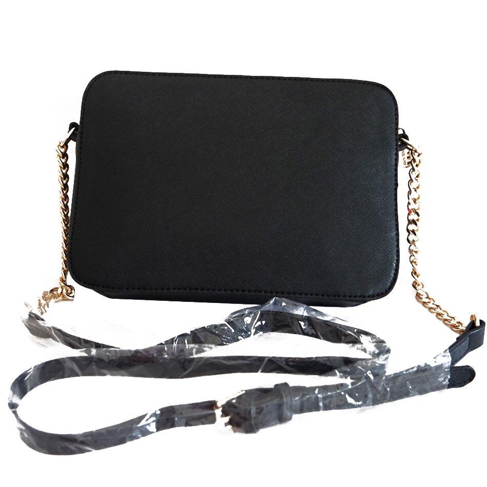 CellDeal 2017 Nuova Signora di modo Delle Donne piccola borsa PU Leather Messenger Bag Shoulder Bag Totes di Cuoio Sintetico di Alta Qualità