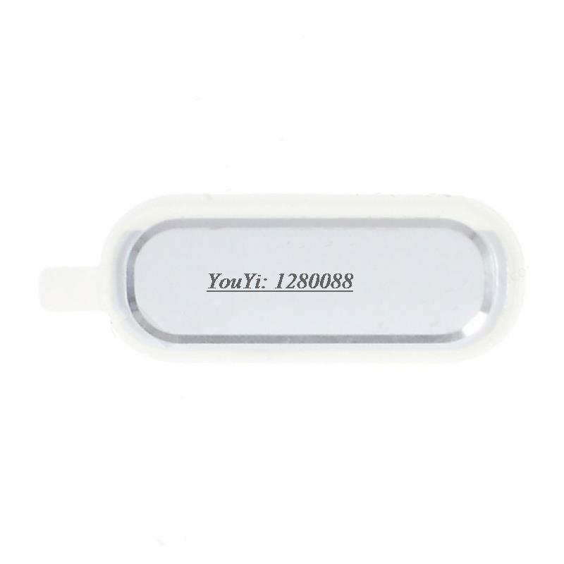 New Home Menu Button Return Key For Samsung Galaxy Tab 3 Lite 7.0 T110 T111 T211 T210