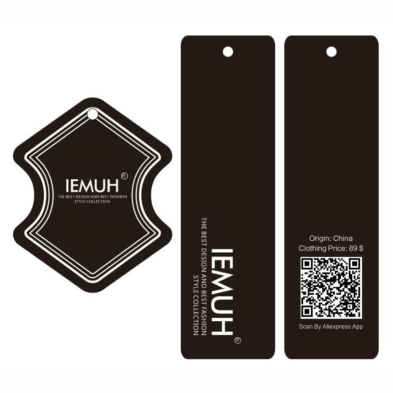 IEMUH ապրանքանիշի սպորտային ամառային - Սպորտային հագուստ և աքսեսուարներ - Լուսանկար 6