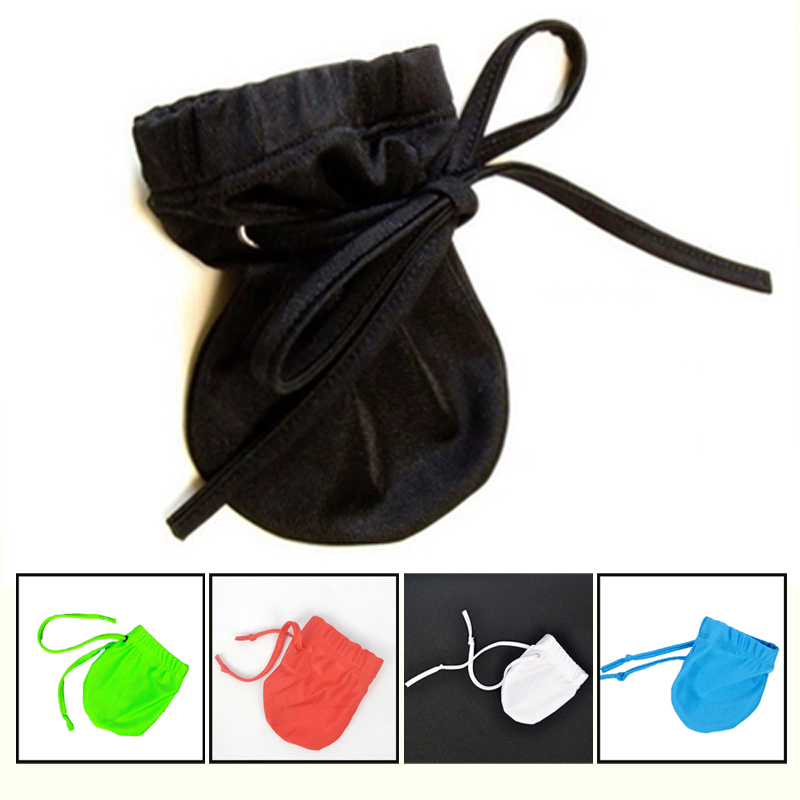 Sexy Tie Bag Penis Thong Erotic Simple Gay Penis Sheath Thongs Underwear Bathing Home Wear Panties Gay Underwear Jockstrap