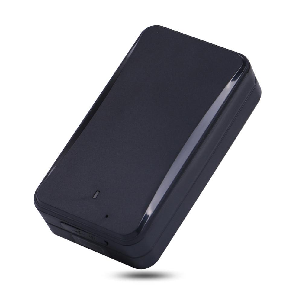 Здесь можно купить  3G GPS Tracker Car Tracking Device Magnetic AT6 2 Years Standby Waterproof IPX5 GPS Car Tracker Vehicle Tracker Google APP Track  Автомобили и Мотоциклы