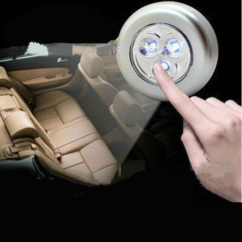 online krijg goedkoop auto plafondlamp batterij aliexpress
