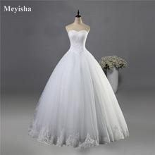 ZJ9014 formal brides Wedding
