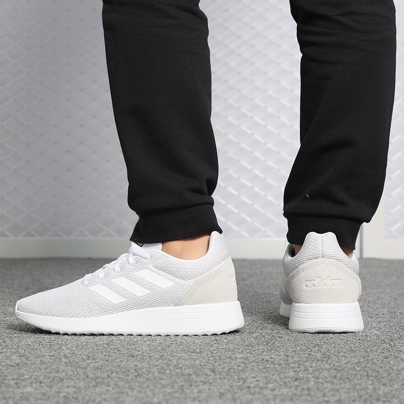 adidas Run 70s Shoes Women's