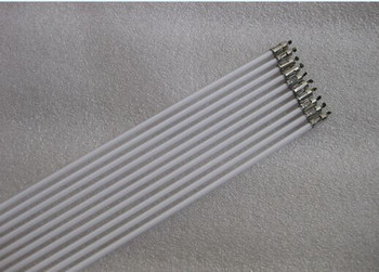 100% Original New 896MM*4MM 40 LCD TV Screen CCFL Lamp CCFL Tube Backlight For Sharp LCD TV Screen