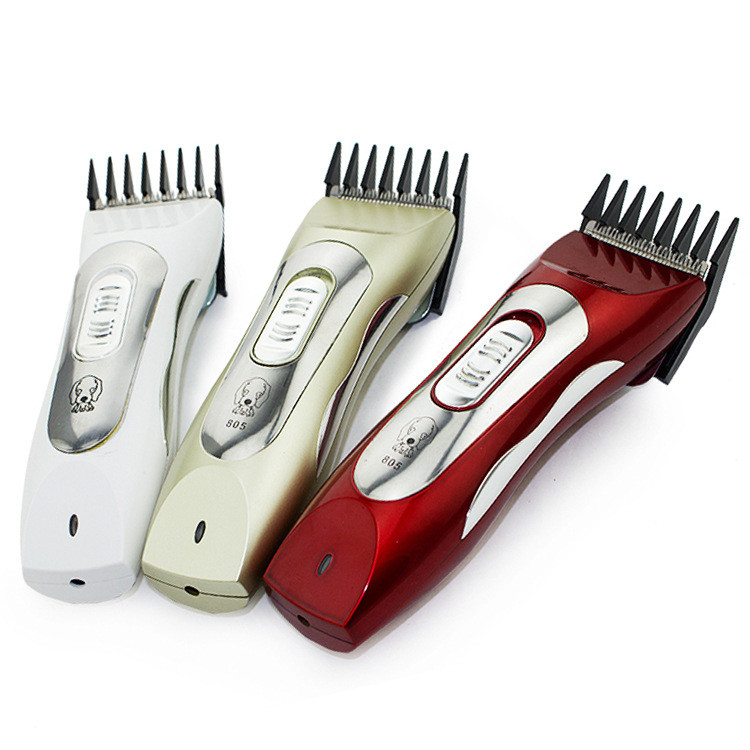 pet clipper hs 3009-7