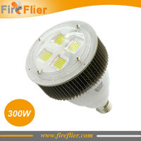 8pcs 100W LED High bay light 150w 200w E27 E40 base to replace Metal halide 250w 800w 1000w Led Warehouse Garage Lamp GasStation