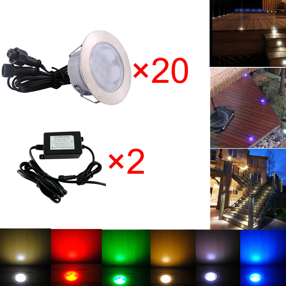 led step lighting fixtures
